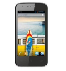 Micromax Bolt A089 Mobile Phone Rs.3299 From Amazon.in