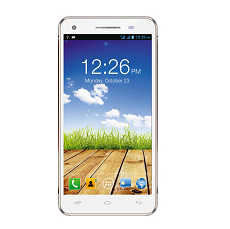 Micromax Canvas 4 Plus A315 Rs.11957 From Snapdeal.com