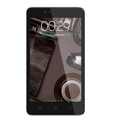 Micromax Canvas Doodle 3 A102 (White, 8GB) Rs.5799 + (Rs.250 GV) From Amazon.in