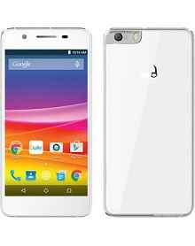 Micromax Canvas Knight 2 Rs.12849 From Paytm.com