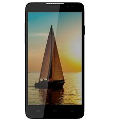 Micromax Canvas Nitro A311 Mobile Rs.8999 From Flipkart.com