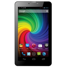 Micromax Funbook Mini P410i Tablet (WiFi, 3G, Voice Calling) Rs.5949 From Infibeam.com