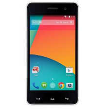 Micromax Unite 2 A106 (8GB) Rs.6004 From Amazon.in