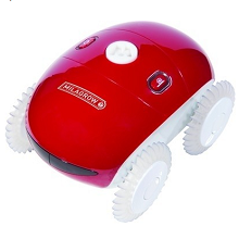 Milagrow WheeMe Massaging Robot Massager Rs. 2990 From Amazon.in