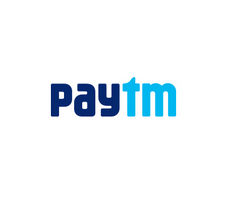 Mobile Recharge & Bill Payment Rs. 20 Cashback on Rs. 100 From Paytm.com