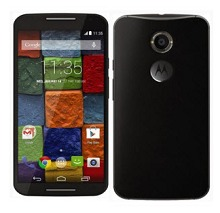Moto X (2nd Gen) Mobile Rs.29999 From Flipkart.com