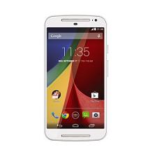 Motorola Moto G Generation 2 Rs.12999 From Flipkart.com
