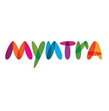Myntra Originals Clothing, Footwear & Accessories Flat 70% OFF From Myntra.com