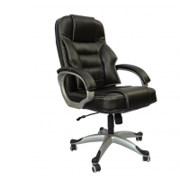 Royal Executive Boss Chair Rs.5575 From Snapdeal
