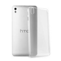 Baseus Back Cover for HTC Desire 816 Rs.99 From Flipkart App