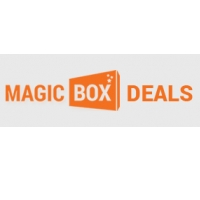 Infibeam Magic Box 4th May