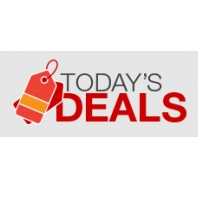 Amazon Deals of the day 29th Nov, 2015