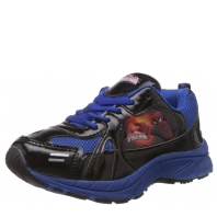 Flat 60% Off on Spidermen Kids Footwear From Amazon.in