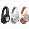 Jbl J55 On-ear Headphones With Rotatable Ear-cups & Mic OEM Rs.599 From Rediffshopping