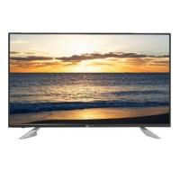 Micromax 127cm (50) Full HD LED TV Rs.33490 From Flipkart