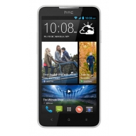 HTC Desire 516 Rs.7132 From Paytm.com