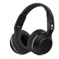 Skullcandy Hesh Wireless On ear Headphones Rs.6899 From Snapdeal.com