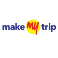 Get 15% OFF on International Hotels On Makemytrip