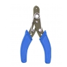 Wire Stripper Cutter Plier With Spring Rs.1 + Shipping From Snapdeal