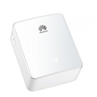 Huawei WS331c 300Mbps Wireless Range Extender Rs.1074 From Amazon