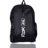 Minimum 70% Off on Branded Bags From Flipkart