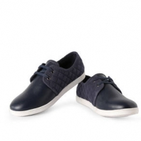 People Footwear Flat 40% Cashback From Paytm.com