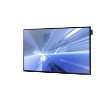 Samsung DB32D 81 cm (32) Full HD Smart Professional Display Television Rs..
