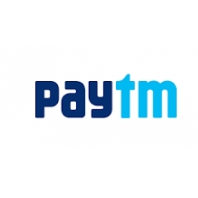 Get Rs.50 Cashback on DTH Recharges of Rs 500 and above From Paytm