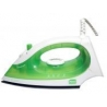 Inext Steam/dry Electric Iron -1200 W Rs.470 From shopping.rediff