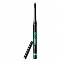 Lakme Eyeconic Kajal, 0.35g Rs. 133 from Amazon