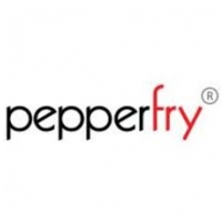 Pepperfry - Get Rs.250 OFF On Minimum Purchase Of Rs.1250 (Applicable Sitewide)