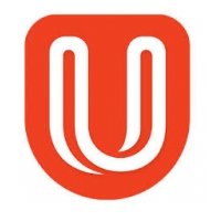 Upto 10% Cashback on Recharge/ Bill Payments From Udio App