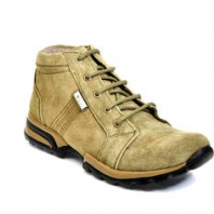 Bacca Bucci Footwear Upto 50% OFF & 55% Cashback From Paytm.com
