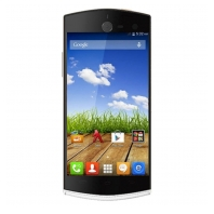 Micromax Canvas Selfie A255 Mobile Rs. 10888 From Flipkart
