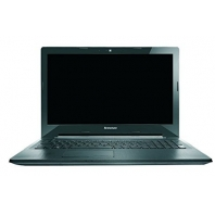 Lenovo G50-80 80L000HRIN 15.6-inch Laptop , Black Rs. 25000 From Amazon