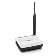 Tenda TE-N3 N150 Easy Setup Router (White) Rs.563 From Amazon