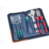 Taparia 1005 Universal Tool Kit Rs.795 From Amazon