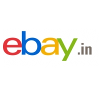 Ebay Offer Rs.100 OFF on Minimum Purchase of Rs.200 For First time User
