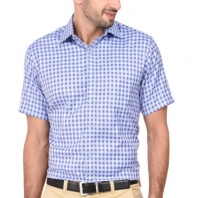Upto 77% Off on Men's Apparel From Snapdeal