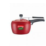 Flat 50% OFF on Pressure Cookers From Askmebazaar.com