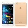 "Reach Allure+ ( 4G, 5.5"" IPS HD Screen, 1GB RAM+ 8GB ROM ) Rs.5444 From Shopclues"
