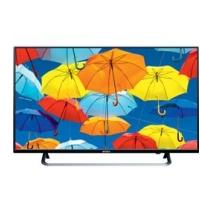 INTEX 40FHD10-VM 102 CM LED TV (BLACK) Rs.24990 From Croma