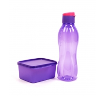 Tupperware Xtreme Set Rs.259 From Pepperfry.com