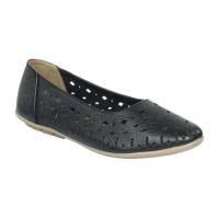 Flat 60% + 15% Cashback on Tycoon Women's Footwear From Paytm