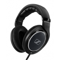 Sennheiser HD598 Headphone Rs.6499 From Amazon.in