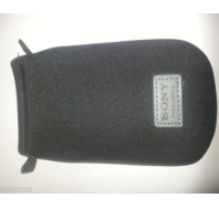 2.5 inch HDD Hard Disk Cover Protector Pouch For WD Seagate Sony HP Toshi..