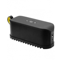 Jabra Solemate NFC Wireless Bluetooth Speakers Rs.4249 From Paytm.com