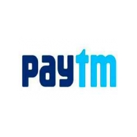 Get Rs.50 Cashback on Bill payments of Rs 1000 & More From Paytm.com