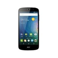 Acer Liquid Z530 Rs.6649 (Valid on Card or Net Banking) From Flipkart APP