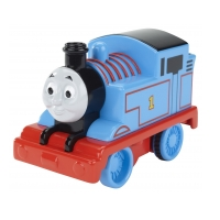 Pull 'N Spin Thomas Rs.269 From Amazon
